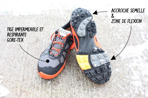 chaussure_biom