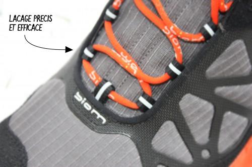 chaussure_biom_2