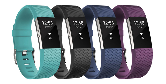 gamme-fitbit-charge-2