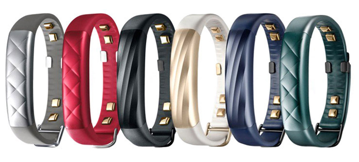 gamme-jawbone-up2-up3